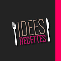 01 idees recettes